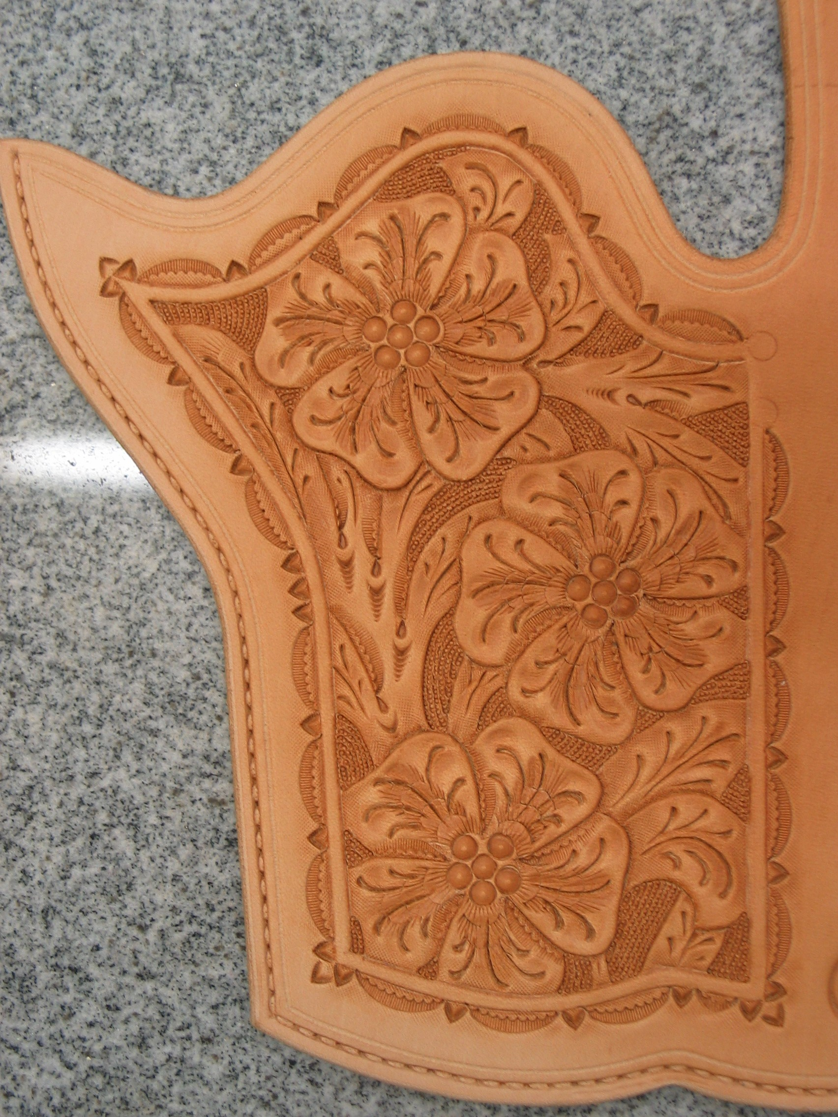 graphic about Free Printable Leather Belt Tooling Patterns identified as Click on phrases for: Creating \