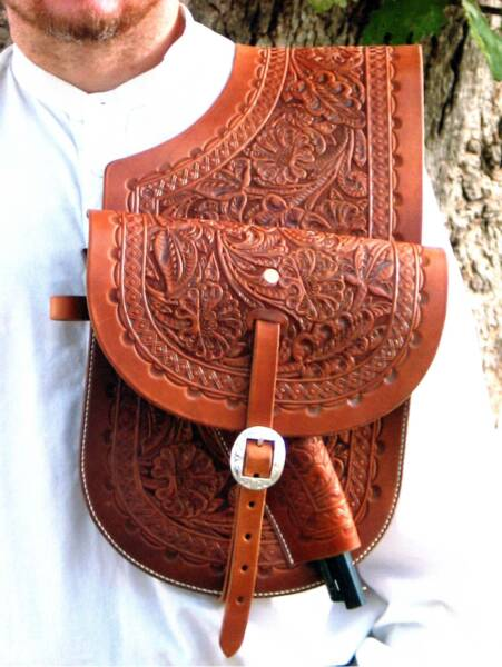 will ghormleymaker holster patterns will ghormley